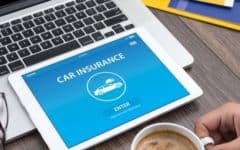 When It Comes to Car Insurance, Buy Policy — Not Price