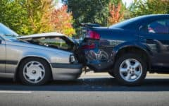 Understanding How Vehicle Repair Claims are Processed
